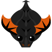 Blackdragon (4)