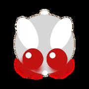 The Killer Rabbit v2