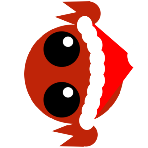 Файл:Wintercrab.png