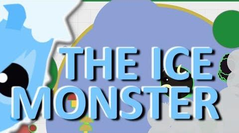 MOPE.IO ICE MONSTER ITS COMING MOPUTATION UPDATE TEASER 2 EXPERIMENTAL
