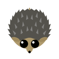 Henergoe