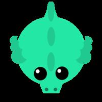 File:Dragon-0.png