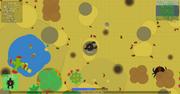 MiniScorpion
