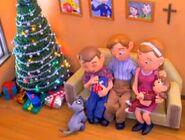 Puppingtonfamily