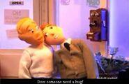I-ThinlClayNeeds-a-Hug