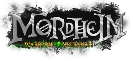 Mordheim-warband-skirmish-logo