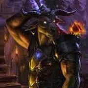 Darkminotaur