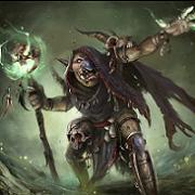 Goblinwarlock