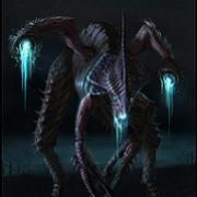Darkcrawler