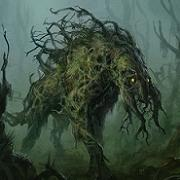 Forestrhino