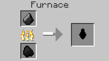 BitumenSmeltingRecipe