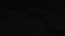 AnglerNew-1-