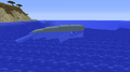 WhaleNew.png