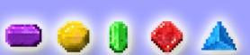 File:1 Gems.jpg