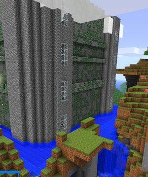 1 Castle