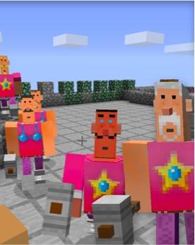 File:Castle Guards.jpg