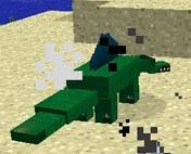 File:Desert Lizard.jpg