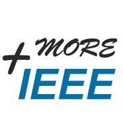 LogoMoreIeee