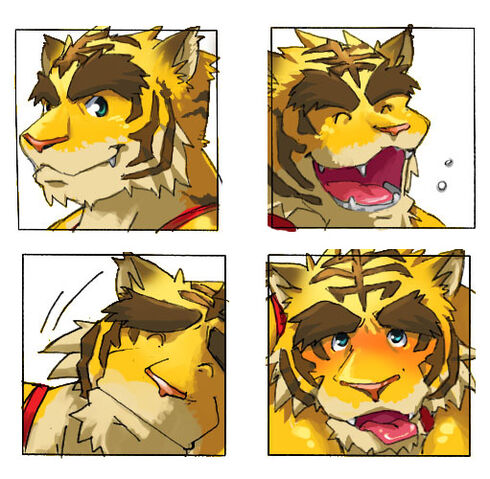 File:Torahiko Face Expressions.jpg