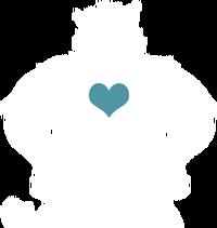 Torahiko's Heart
