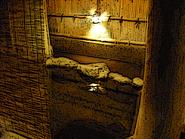 Torahiko Sauna
