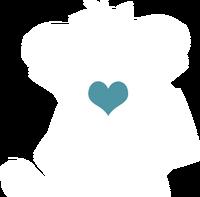 Kounosuke's Heart