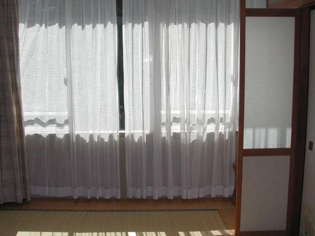 File:Kouya House.jpg