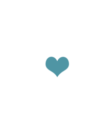 Soutarou's Heart