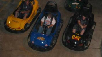 Can Am Raceway21-435x245
