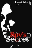 A Spy's Secret 2