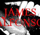 James Alfonso