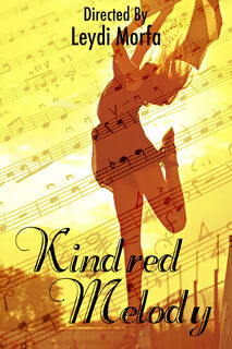 Kindred Melody Poster
