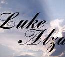 Luke Alzas
