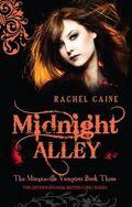 Midnight Alley