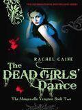 Dead Girls' Dance