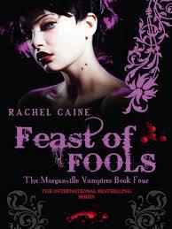 File:Feast Of Fools.jpg