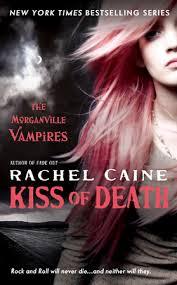 File:Kiss of Death.jpg