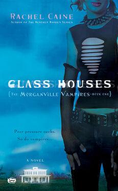 Glasshouses lg