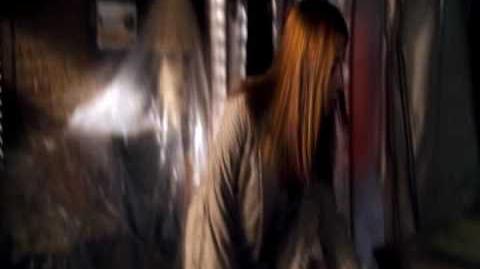 Morganville Vampires Trailer Cast List