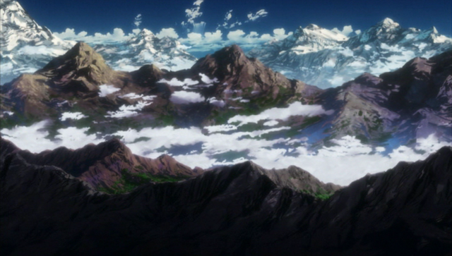 File:Misty blue mountains.png