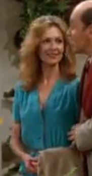File:Cathy.png