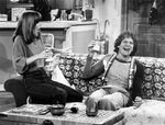 Mork and Mindy - Mork Moves In