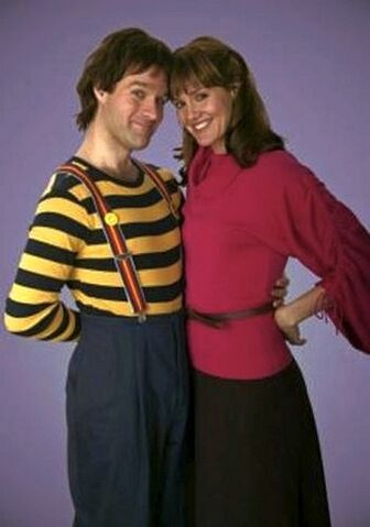 File:The Unauthorized Story of Mork & Mindy.jpg