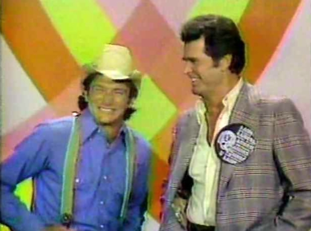 image laughin 1977 robin williams and james garnerjpg