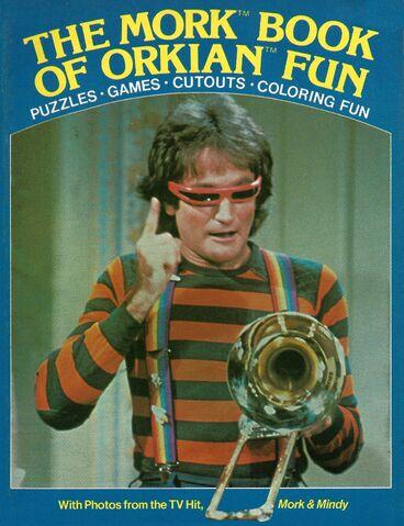 File:The Mork Book of Orkian Fun (01).jpg