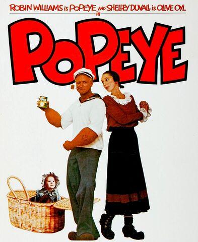 File:Popeye 1980 Robin Williams Shelley Duvall.jpg