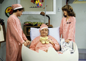 Ep 4x9 - Mork Mindy and Mearth Ailenation