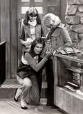 A Mommy for Morky Pam Dawber Robin Williams Susan Lawrence