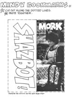The Mork Book of Orkian Fun (61)