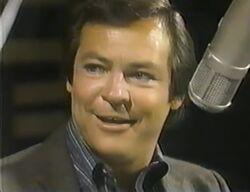 Frank Welker 1982